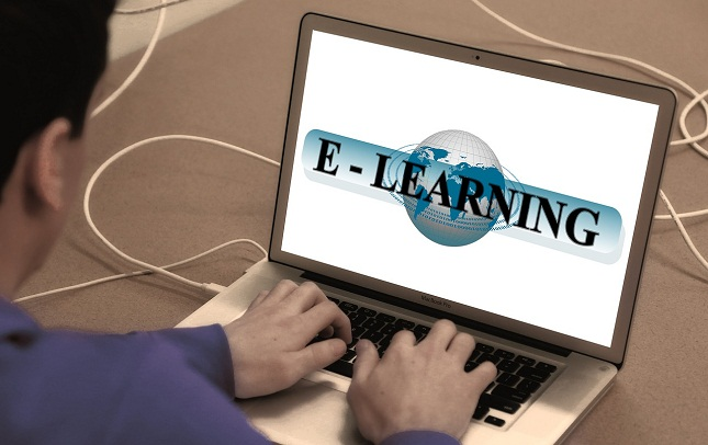 Comment choisir sa formation en e-learning?